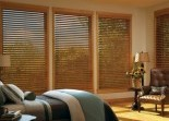 Bamboo Blinds Window Blinds Solutions