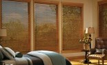 Window Blinds Solutions Bamboo Blinds