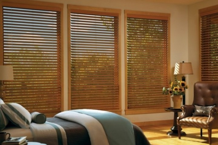 Window Blinds Solutions Bamboo Blinds 720 480
