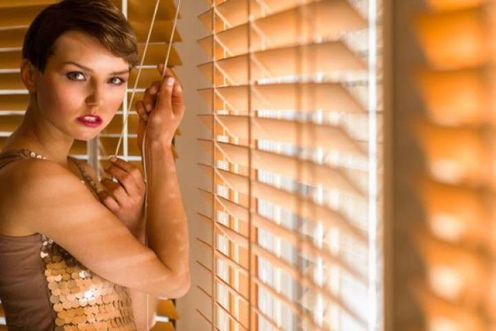Window Blinds Solutions Blinds 720 480