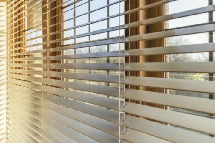 Window Blinds Solutions Plantation Shutters Liverpool NSW 720 480