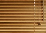 Timber Venetians Window Blinds Solutions